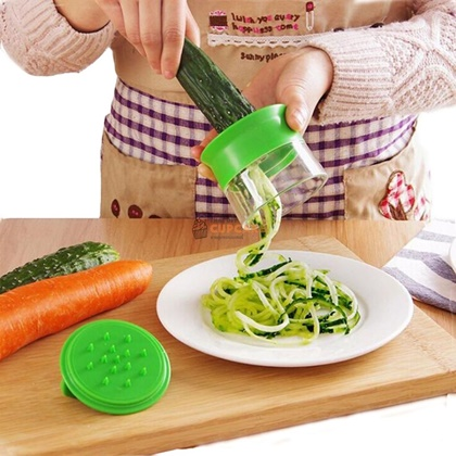 กินอาหาร ป้องกันโรคภูมิแพ้