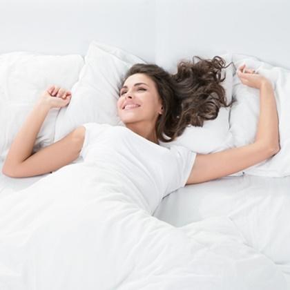วิธี นอนหลับง่ายๆ นอนไม่หลับ